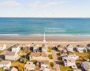 781 Ocean Boulevard, Hampton image
