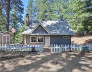 5282  Wolfhan Road, Placerville image