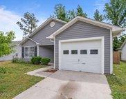 3024 E Windgate Court, Jacksonville image