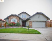 4019 Capstan Pl, Discovery Bay image