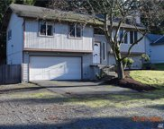 13321 47th Ave SE, Mill Creek image