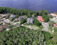 3798 Presidential Drive, Palm Harbor image