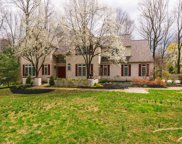 124 Montana Drive, Chadds Ford image