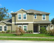 4403 Bluejack Ridge Avenue, Apopka image