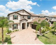 14878 Fells Lane, Orlando image