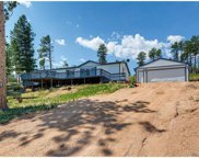 1395 Appleby Drive, Woodland Park image