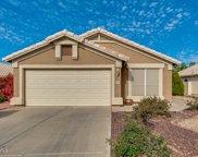 1741 S Clearview Avenue Unit #85, Mesa image