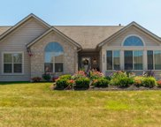 3635 Orchard Way, Powell image