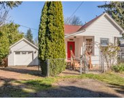1206 SE 85TH  AVE, Portland image