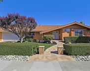 9400 Broadmoor Dr, San Ramon image