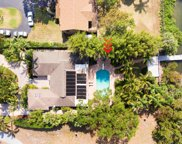 598 Anchorage Drive, North Palm Beach image