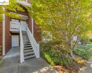 126 Marina Lakes Dr, Richmond image