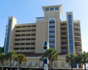 1200 N Ocean Blvd. Unit 902, Myrtle Beach image