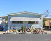 6900  Almond Avenue Unit #108, Orangevale image