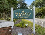 12 Bayberry Dr Unit 2, Sharon image