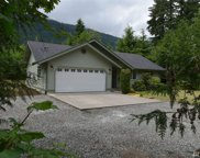 722 Sprague Valley Dr, Maple Falls image