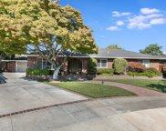 1509 Koch Ln, San Jose image