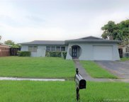 1730 Nw 107th Ave, Pembroke Pines image