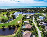 845 Birdie View PT, Sanibel image