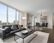 233 Robson Street Unit 2802, Vancouver image