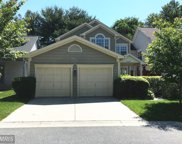 8327 MARKETREE CIRCLE, Montgomery Village image