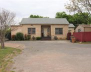5305 Grover Ave, Austin image
