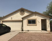 102 N Signal Butte Road, Apache Junction image