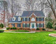 4821 Salem Ridge Road, Holly Springs image