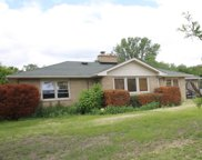 37633 North Frank Court, Spring Grove image