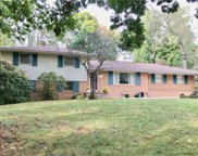 5811 Carlew Nw Street, North Canton image