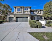 1517 Rampart Way, Brentwood image