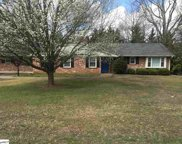 104 S Dale Drive, Easley image