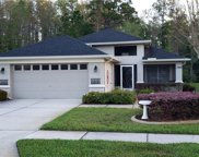1728 Orchardgrove Avenue, New Port Richey image