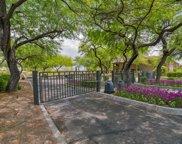 5751 N Kolb Unit #10201, Tucson image
