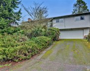 9703 Mercerwood Dr, Mercer Island image