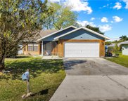 4212 Se 2nd  Avenue, Cape Coral image