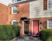 640 Chipley  Avenue Unit #5, Charlotte image