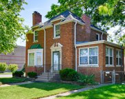 9554 South Campbell Avenue, Evergreen Park image