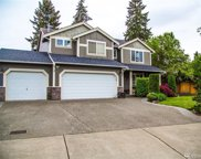 2925 SW 312th Place, Federal Way image
