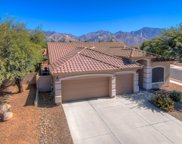 2488 E Big View, Oro Valley image