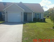 192 Pine Hollow Road, Holly Ridge image