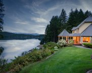 7150 Gold River  Hwy, Campbell River image