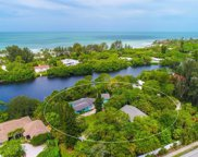 7606 Midnight Pass Road, Sarasota image