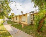 6711 W Osborn Road Unit #109, Phoenix image