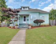 517 4th St NW, Puyallup image