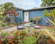 100 West Ave C, Santa Cruz image
