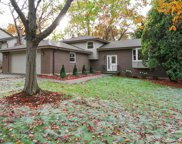 371 Kim Trail, Lake Zurich image