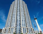 200 W Sahara Avenue Unit 3301, Las Vegas image