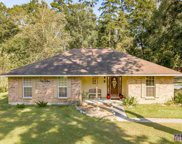 15819 Chaumont Ave, Greenwell Springs image