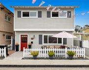 314     Onyx Avenue, Newport Beach image